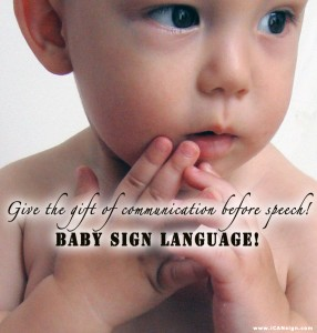 babysignlanguage babysigns 286x300 10 Baby Signs that will have you hooked on Baby Sign Language